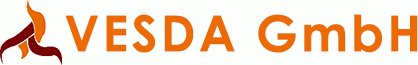 VESDA GmbH